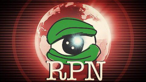 Rare Pepe News